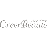 Beauty PR Agency