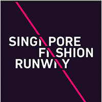 Fashion PR Agency