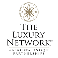 Luxury Brand PR Agency