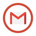 Gmail Traditional PR